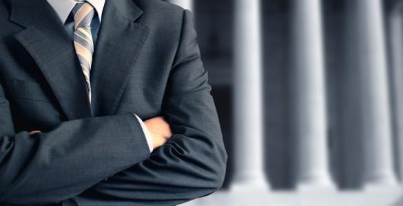 Advogado com experiência em honorários sucumbenciais