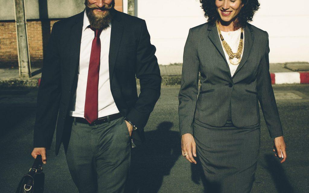 Advogados experientes em Contrato Verde e Amarelo