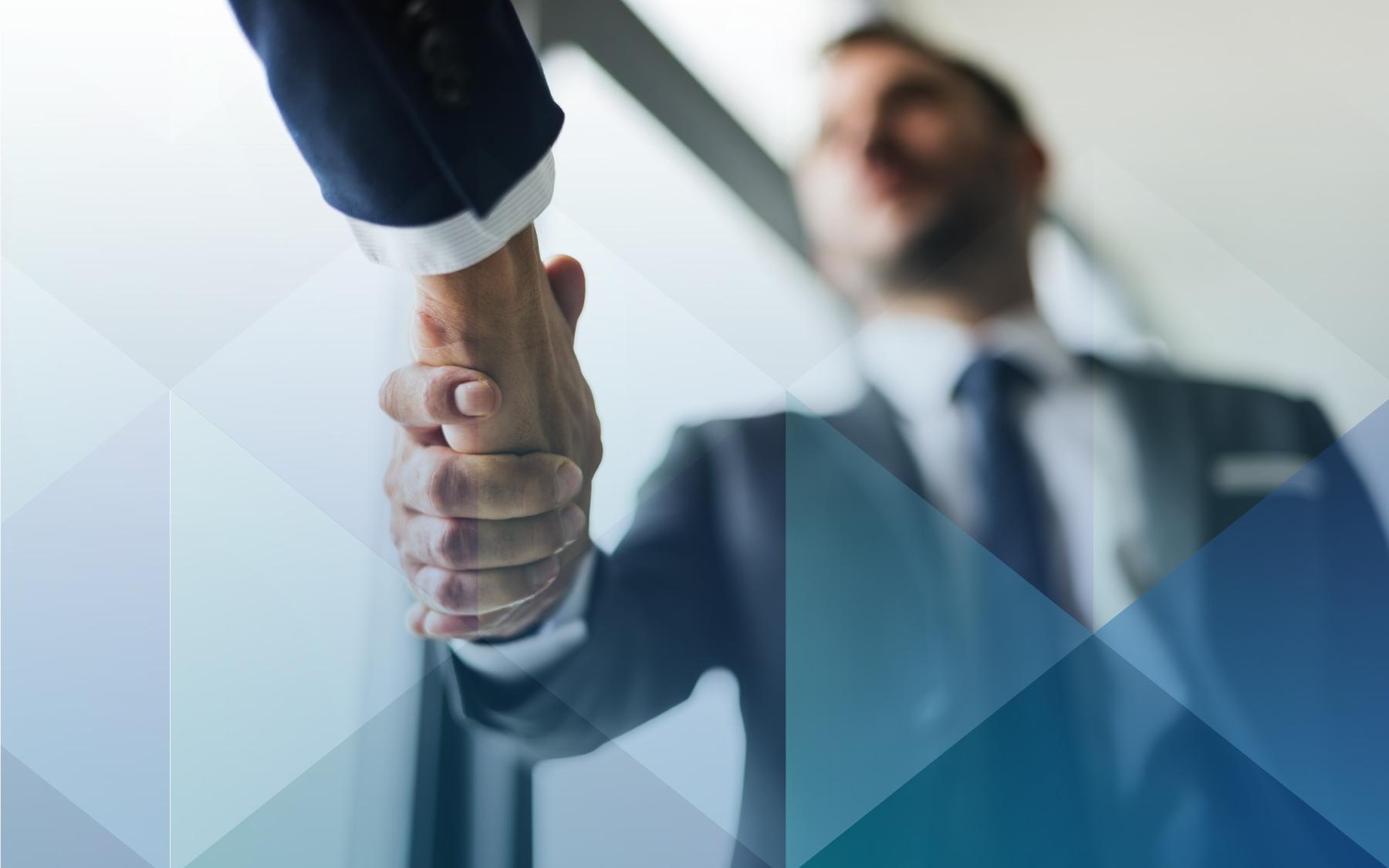Imagem para o post 3 erros jurídicos na contratação de funcionários