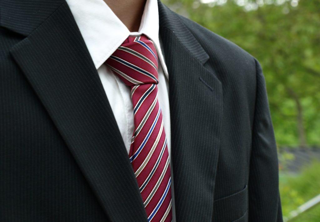 Advogado especialista em mudanças trabalhistas no COVID-19