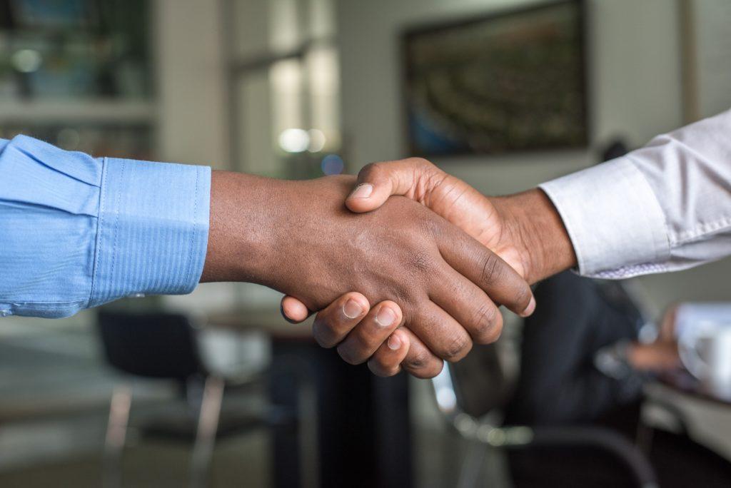 Acordo de redução ou suspensão da jornada de trabalho entre empregador e empregado