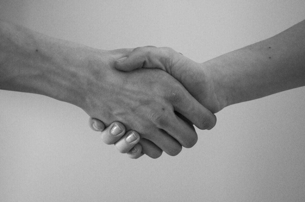 Acordo na audiencia de conciliação no divórcio litigioso