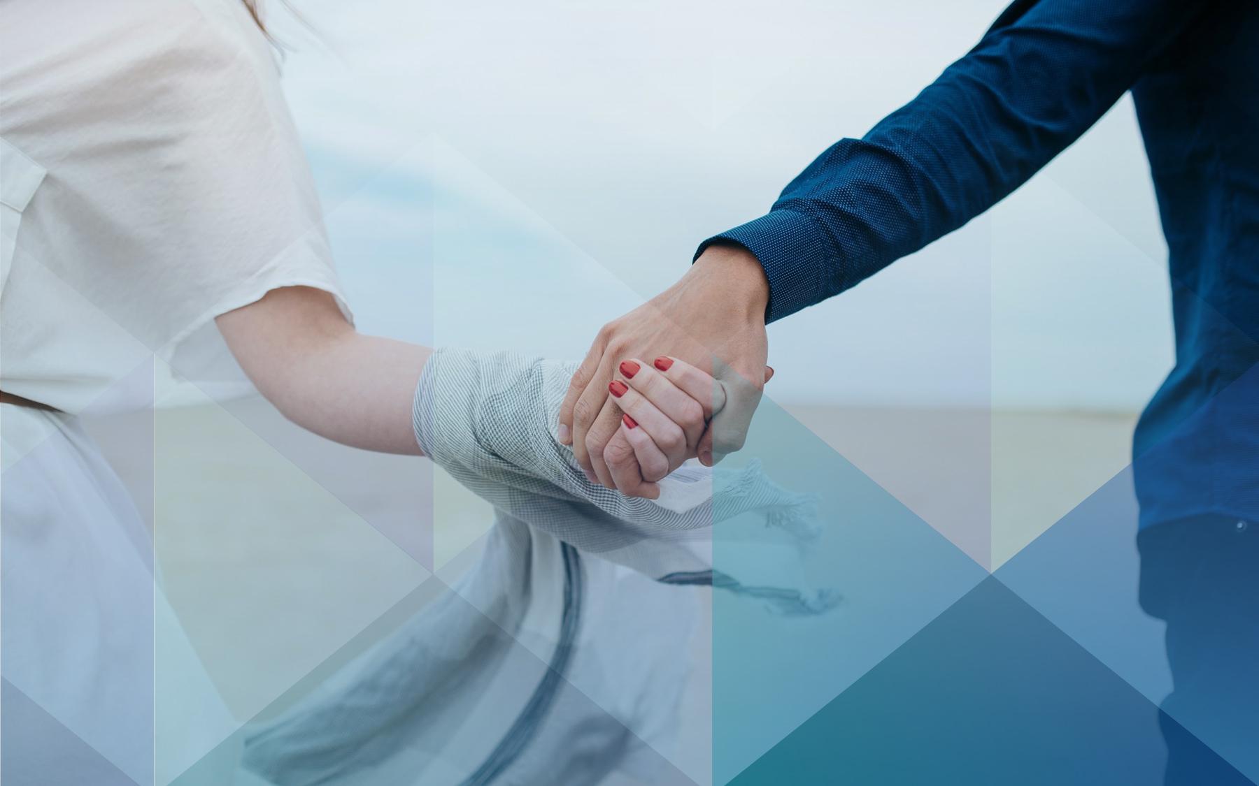 Divórcio Consensual na prática