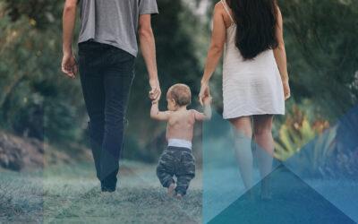 Guarda de Filhos: Como funciona e Qual procedimento? [Completo]