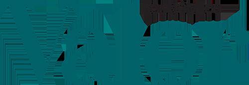 Logo do Valor Econômico