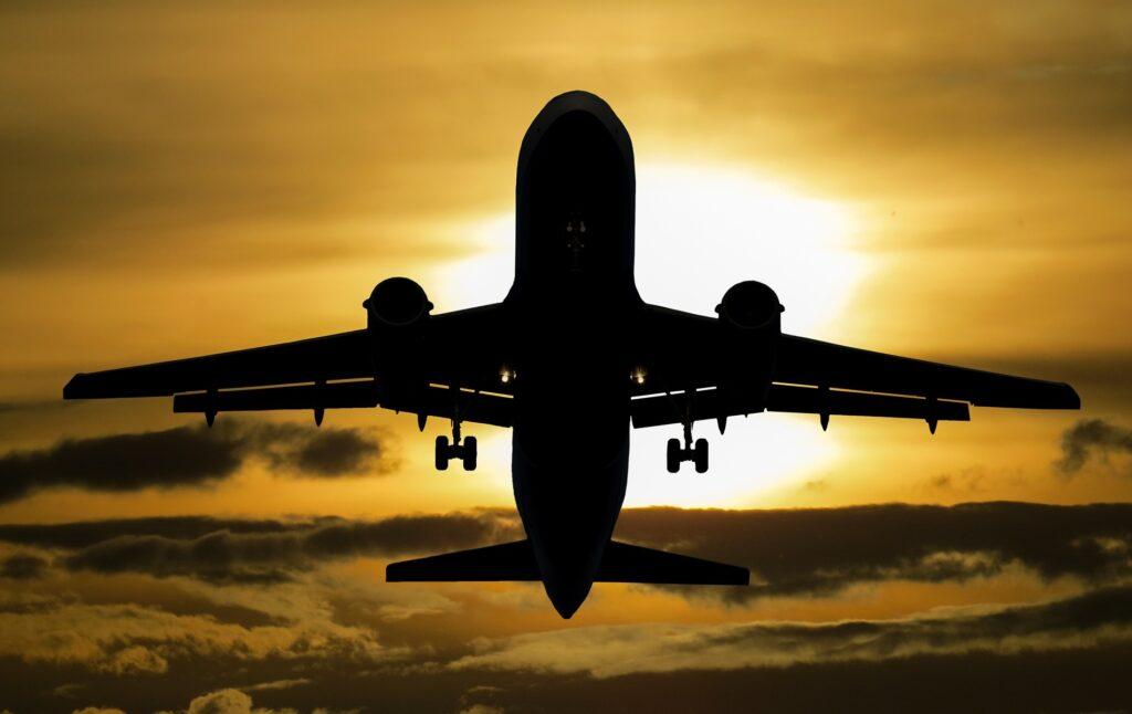 Autorizaçãp para viagens na guarda de filhos