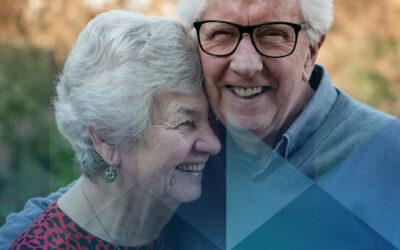 Obrigação Avoenga: Tudo sobre essa Pensão Alimentícia